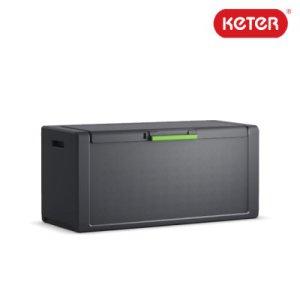 [텐바이텐] 케터 케터 모비 체스트(300리터) 야외다용도수납함/조립식데크박스