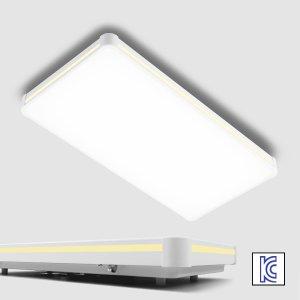 LED 거실등 50W 브로스 주광색