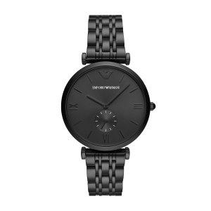 [엠포리오아르마니]공식딜러 남자시계 AR11299 본사AS