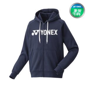 요넥스 후드집업자켓 YM0018EX 온라인전용제품