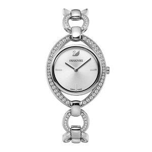스와로브스키 5376815 Stella 여성 메탈 시계
