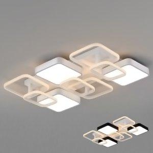 LED 거실등 페이드 180W A타입