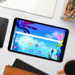 LG G패드5 10.1 LMT605 WiFi 인강용 태블릿PC