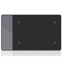 Huion Hugh Ion 420 H420 Tablet Digitizer Pen Drawing