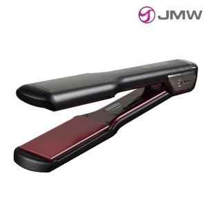 JMW 전문가용 고데기 매직기 W5001LA+트리트먼트 증정