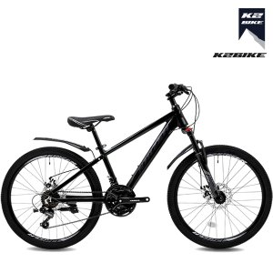 2021 K2BIKE MTB자전거 로건2.1D 24인치 시마노21단