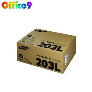 [9월 상품권증정이벤트!!] 삼성 MLT-D203L 정품토너 SL-M3320/M3820/M4020/M3370