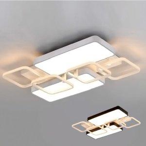 LED 거실등 페이드 200W