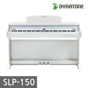 다이나톤 디지털피아노 SLP-150