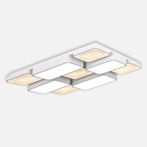 LED 거실등 로디오 230W