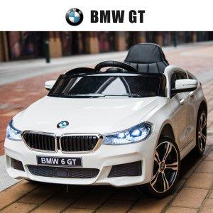 [씨투엠뉴] 2019 BMW GT 유아전동차 아기자동차