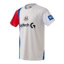 [티켓MD샵][블리자드] 오버워치 월드컵 유니폼 (대한민국)