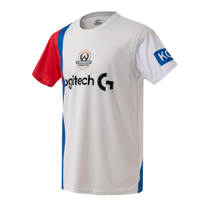 오버워치 월드컵 유니폼 (대한민국)
