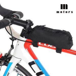 M모터스 탑튜브 자전거 가방 차체가방 자전거용품