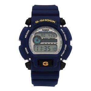 G-SHOCK 지샥 DW-9052-2V 디지털 남성 우레탄