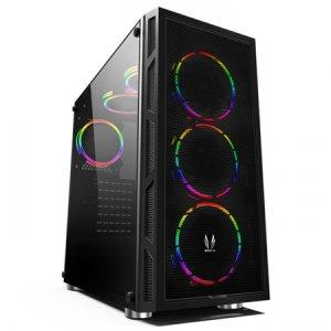3RSYS J700 RGB BLACK