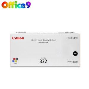 [9월 상품권증정이벤트!!] [캐논정품] 캐논정품토너 CRG-332 LBP7780CX LBP7784C