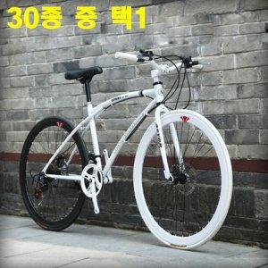 YG입문용로드바이크 싸이클 자전거/ 26인치