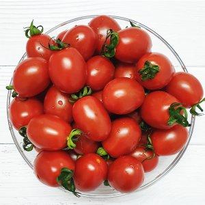 [농할쿠폰20%] 대추방울토마토 5kg