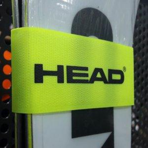 헤드 스키밴드 HEAD RACING SKI FIX