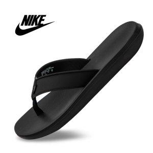 나이키 케파 카이 THONG 슬리퍼(3621-001) 쪼리 신발
