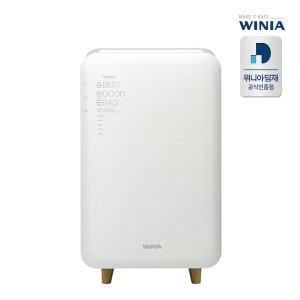 (빠른배송)위니아 공기청정기 에어캐스터 WPB16SAW