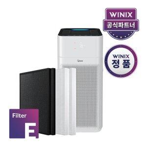 정품 위닉스공기청정기필터 타워XQ500 CAF-E0S4 E필터