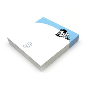 [티켓MD샵][두산베어스] 포스트잇 (철웅이)