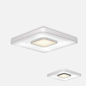 LED 방등 레존 50W