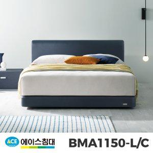 ★백화점상품권 증정★ [에이스침대] BMA 1150-LC CA등급/LQ(퀸사이즈)