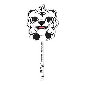 [티켓MD샵][대한축구협회] 응원용카드홀더요술봉
