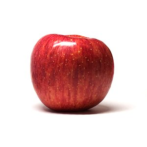 [농할쿠폰20%] [애플마루] 고당도 프리미엄 햇사과 (18-21알, 3.4kg)