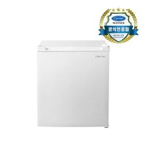 [으뜸효율10%환급] 캐리어 냉장고 CRF-TD047WSA (47L)
