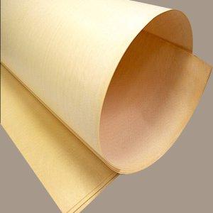 한지장판 6배지 8배지 친환경장판 평당5장 국산 전주