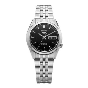 SEIKO5 세이코5 SNK361K1 오토매틱 남성 메탈