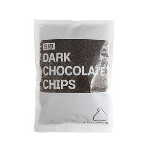 선인 다크 초코칩 1kg 초콜릿 초코