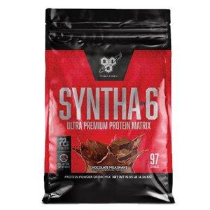 BSN 비에스엔 신타6 SYNTHA 6 4.5 + 무료샘플