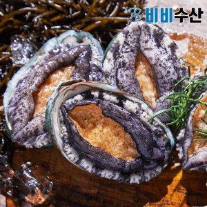 [수산쿠폰20%] 산지직송 완도 활전복 1kg 30-40미