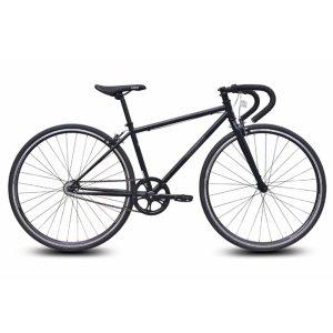 픽시자전거모음 스웨거 SIZE400 450 학생용