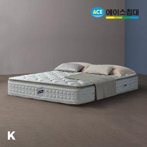 [에이스침대] 원매트리스 HT-B (HYBRID TECH-BLUE)/K3(킹사이즈)