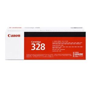 [11월 인팍단특!!] 캐논 정품토너 CRG-328 MF4450 MF4750 MF4780W MF4754