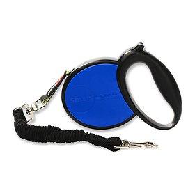 굿프랜드 스마트 리쉬 자동줄 블루 M 4.3m