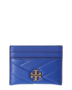 토리버치 키라 가죽 카드케이스 Tory Burch Kira Leather Card Case