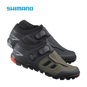 시마노 ME702 MTB 클릿슈즈 마운틴 엔듀로 자전거신발