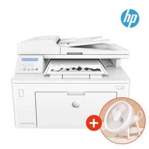[해피머니3만]HP M227SDN 흑백레이저복합기 /토너포함