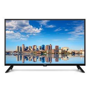 [MEGA SALE] 뷰싱크 VST320 32인치 HD TV 안전배송