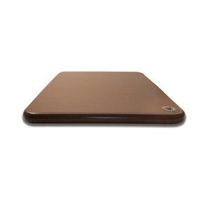 에어박스 TPU 에어매트 트리플 5cm (200x200)