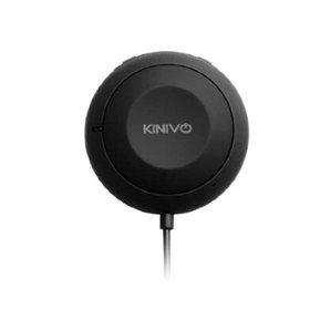 Kearney Bo-car Bluetooth hands-free / Kinivo BTC450