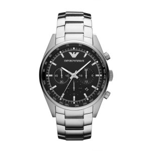 [엠포리오 아르마니] 공식딜러 남자시계 AR5980