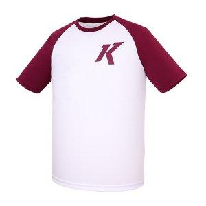 트레이닝 티셔츠